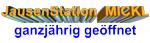 Jausenstation Mickl