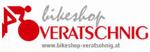 Bikeshop Veratschnig